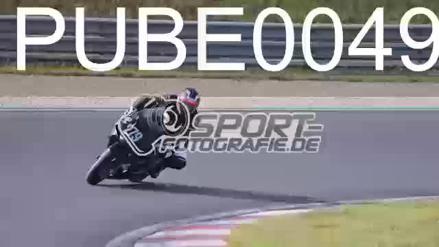PUBE0049_1  00:07