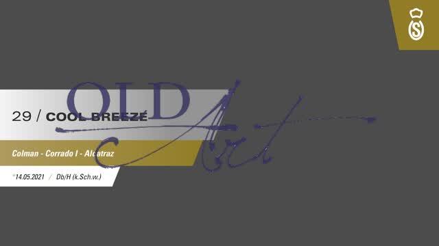29 Cool Breeze DE418180575421 FoE Colman - Corrado I_1  01:11