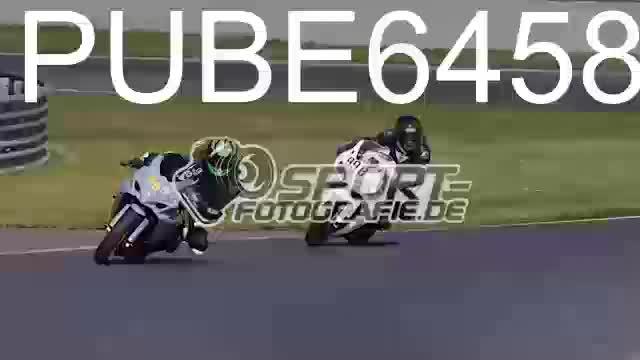 PUBE6458_1  00:08