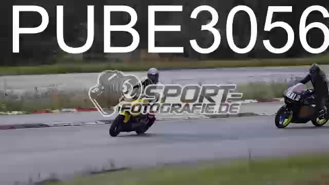 PUBE3056_1  00:13