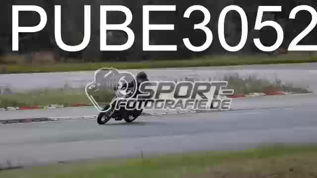 PUBE3052_1  00:11