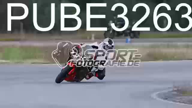 PUBE3263_1  00:07