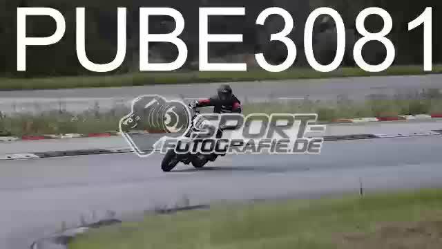 PUBE3081_1  00:09
