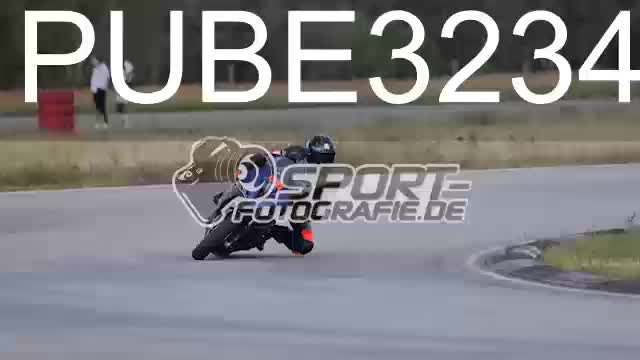 PUBE3234_1  00:18
