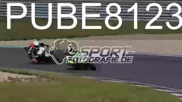 PUBE8123_1  00:10