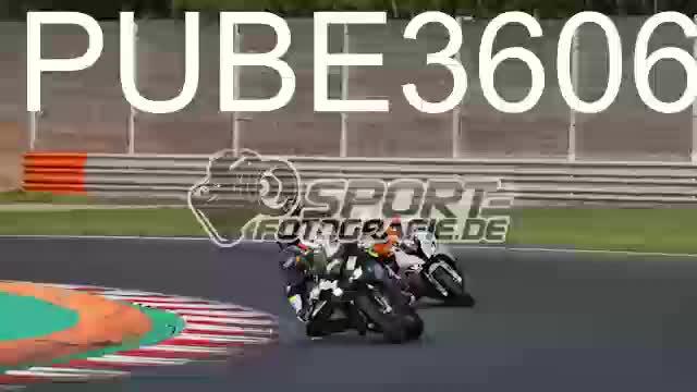 PUBE3606_1  00:08