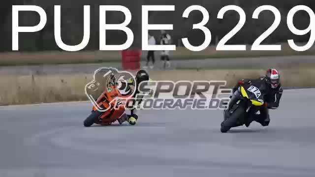 PUBE3229_1  00:15