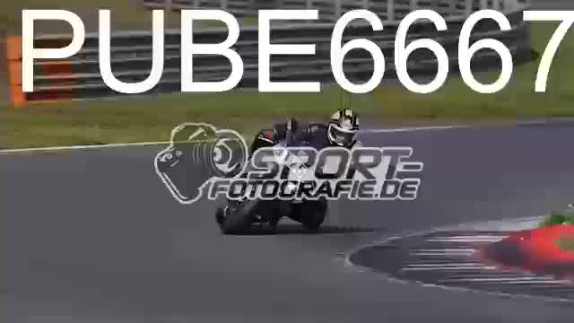 PUBE6667_1  00:04