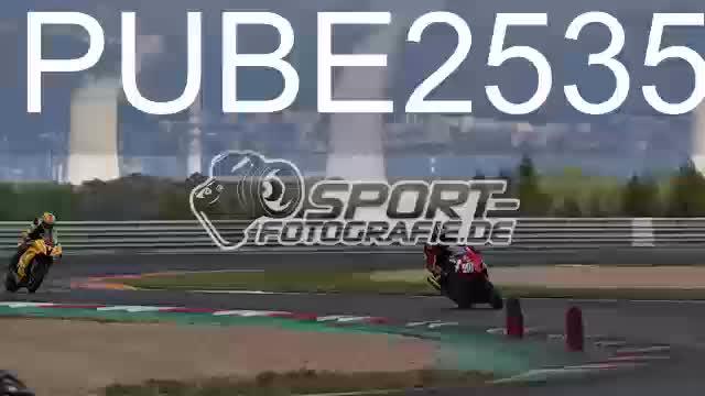 PUBE2535_1  00:08
