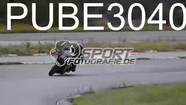 PUBE3040_1  00:07