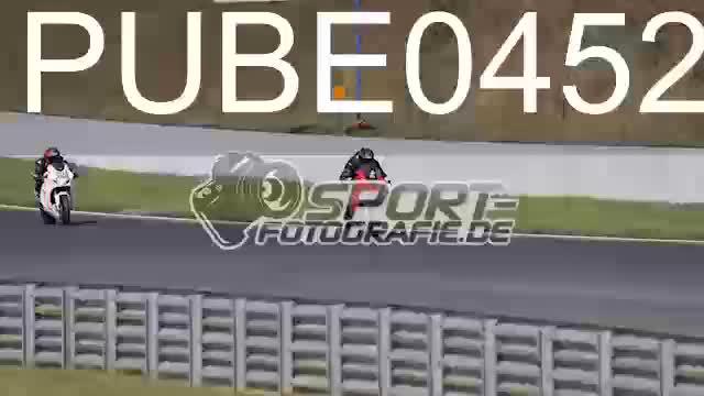 PUBE0452_1  00:08
