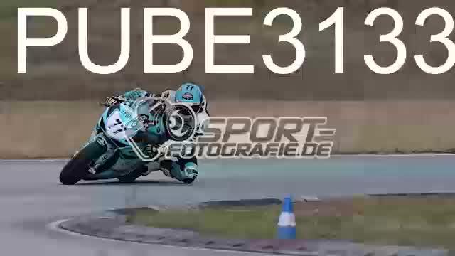 PUBE3133_1  00:06