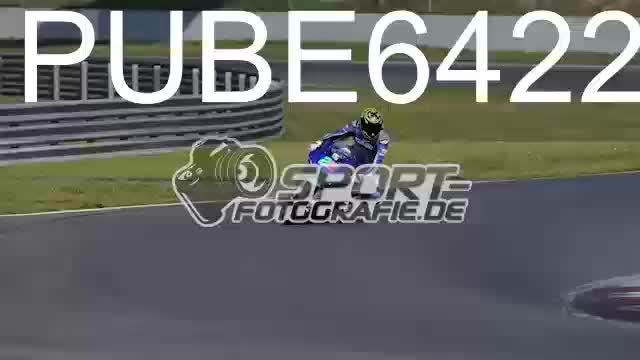 PUBE6422_1  00:07
