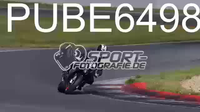 PUBE6498_1  00:04