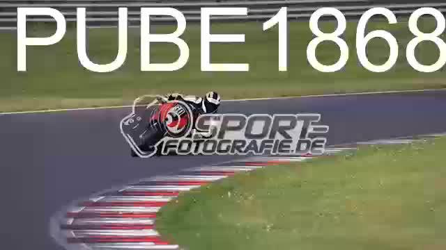 PUBE1868_1  00:08