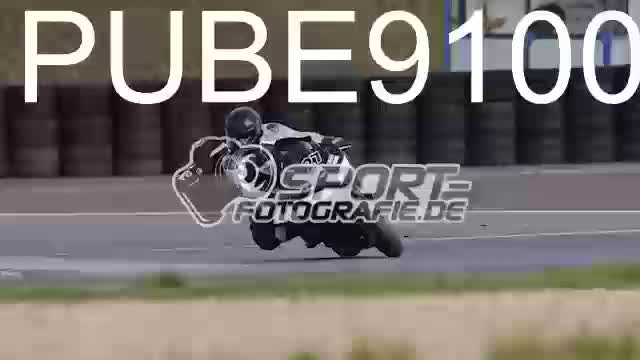 PUBE9100_1  00:08