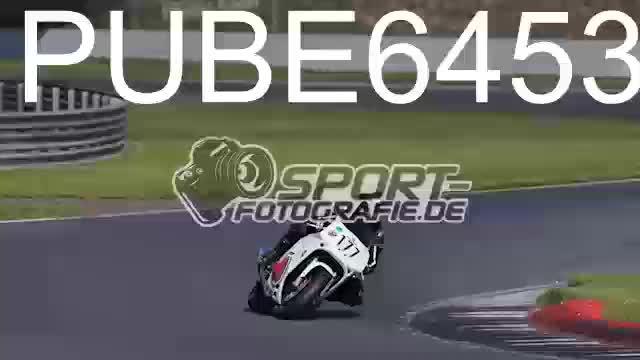 PUBE6453_1  00:04