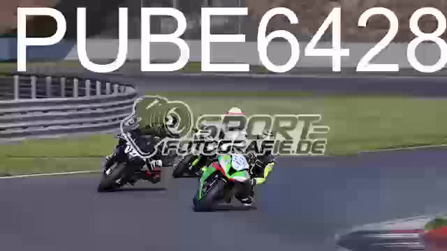 PUBE6428_1  00:05