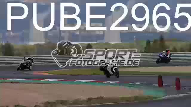 PUBE2965_1  00:09