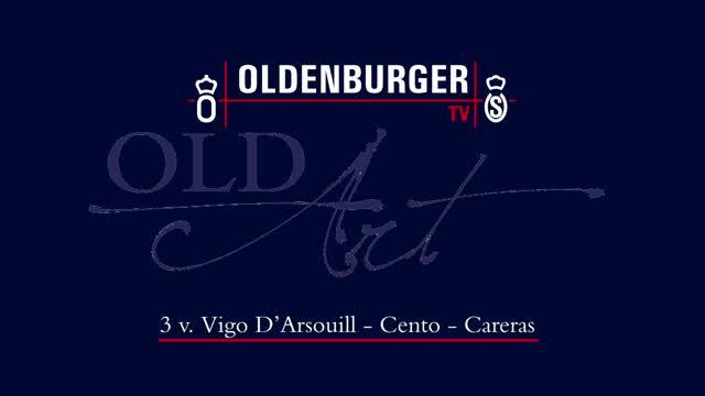 3 DE418180297516 SLP Vigo D_Arsouill - Cento   00:37