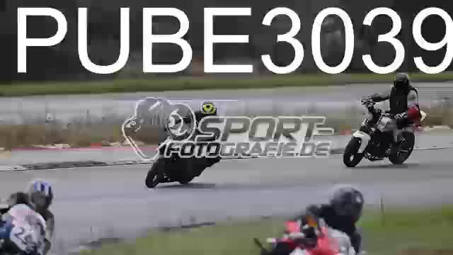 PUBE3039_1  00:10
