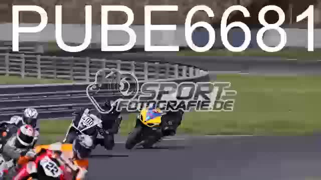 PUBE6681_1  00:07