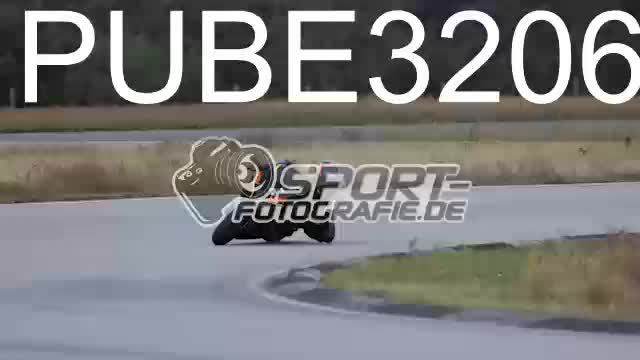 PUBE3206_1  00:08