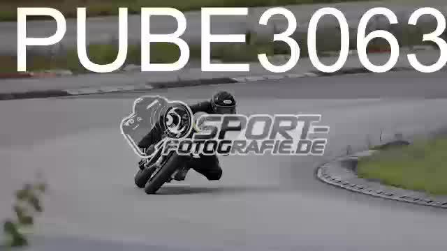 PUBE3063_1  00:04
