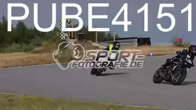 PUBE4151_1  00:11