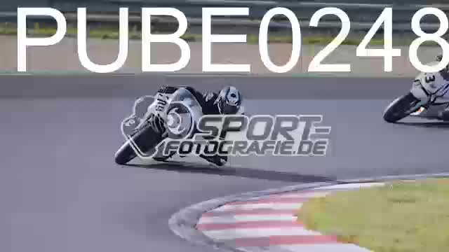PUBE0248_1  00:05