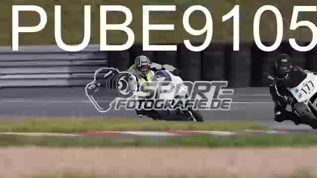 PUBE9105_1  00:08