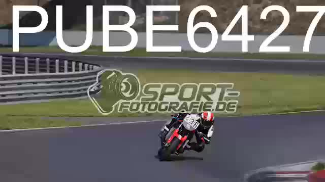 PUBE6427_1  00:05
