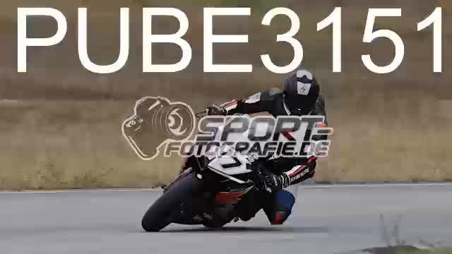 PUBE3151_1  00:04
