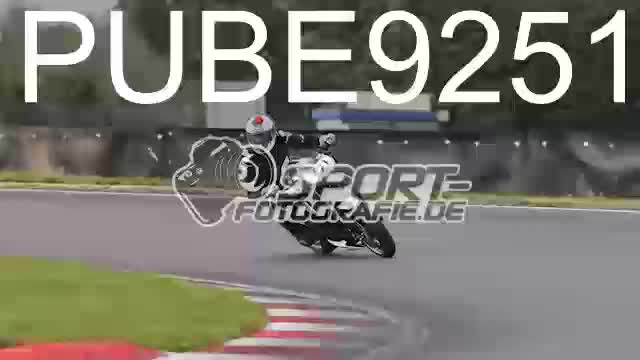 PUBE9251_1  00:08