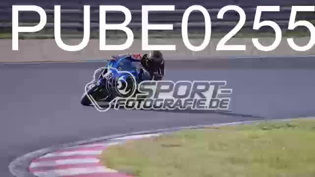 PUBE0255_1  00:07