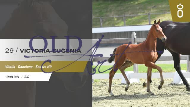 29 Victoria Eugenia DE433330748221 OFoSep Vitalis - Danciano - Sandro Hit_1  00:56