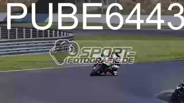 PUBE6443_1  00:05