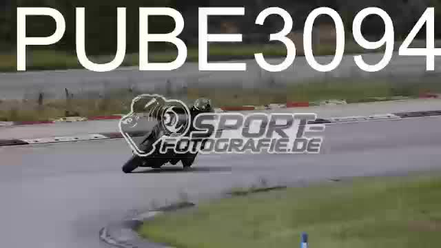 PUBE3094_1  00:07