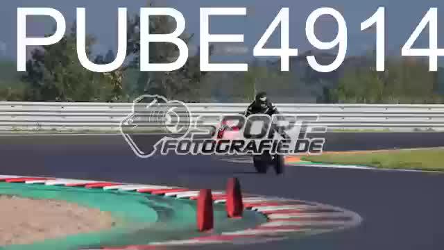 PUBE4914_1  00:16