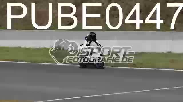 PUBE0447_1  00:04