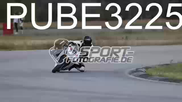 PUBE3225_1  00:15