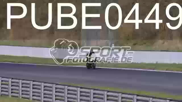 PUBE0449_1  00:07