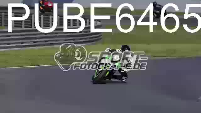 PUBE6465_1  00:04