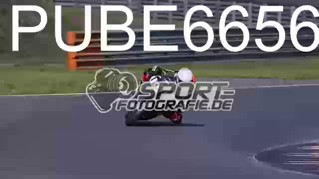 PUBE6656_1  00:04