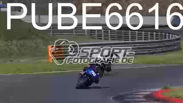 PUBE6616_1  00:04