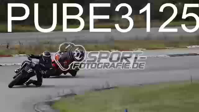 PUBE3125_1  00:05