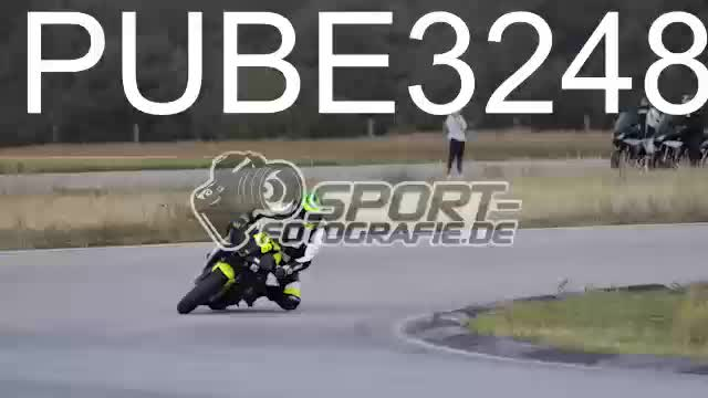 PUBE3248_1  00:08