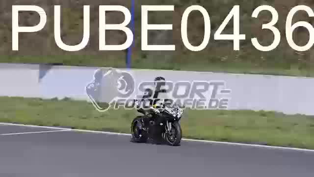 PUBE0436_1  00:04