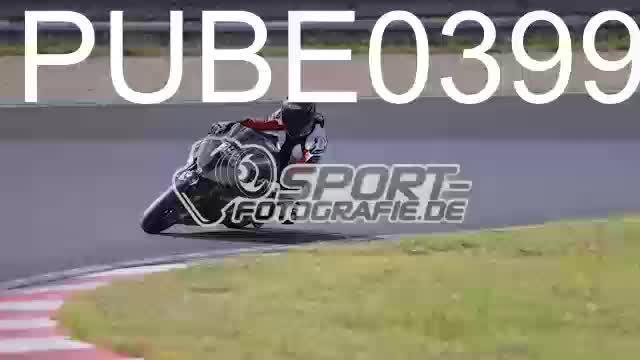 PUBE0399_1  00:06
