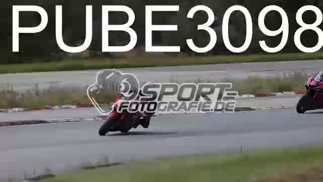 PUBE3098_1  00:07